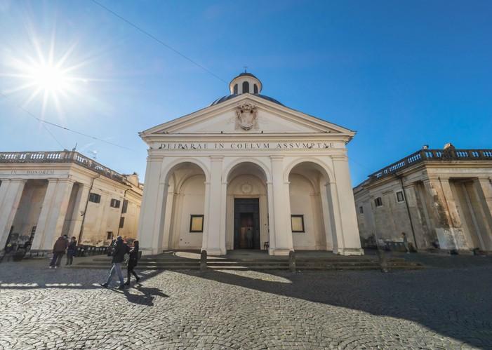 chiesa_di_santa_maria_assunta_in_cielo