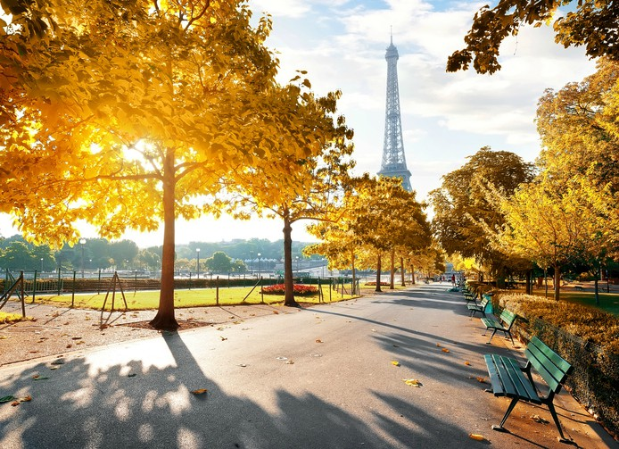 parigi_autunno