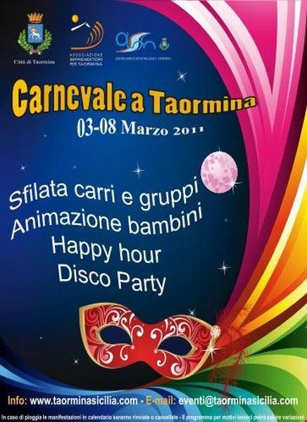 carnevale_a_taormina_2011