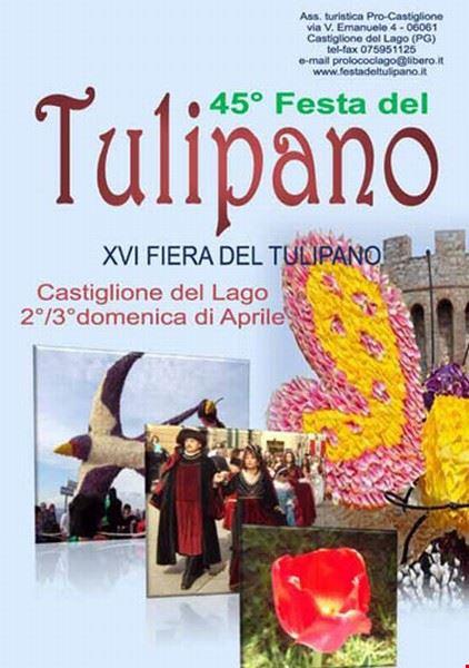 festa_del_tulipano_2011