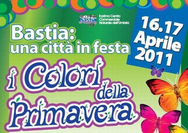 i_colori_della_primavera_2011
