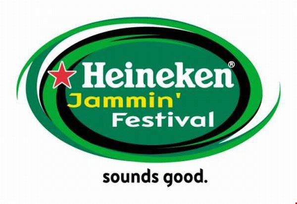 heineken_jammin__festival_2011