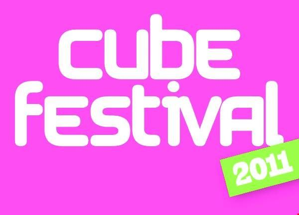 cube_festival_2011