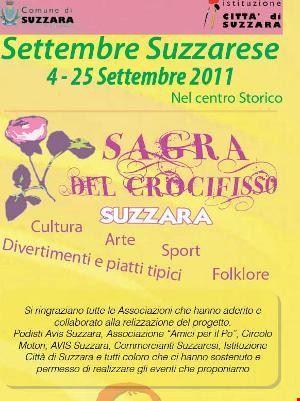 sagra_del_crocifisso