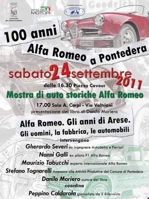 100_anni_alfa_romeo_a_pisa
