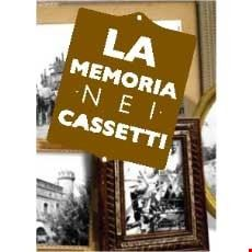 la_memoria_nei_cassetti
