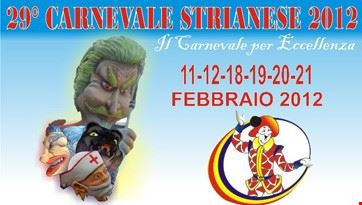 carnevale_strianese_2012