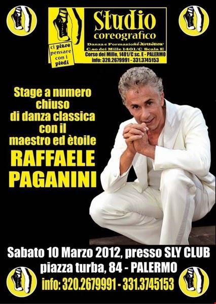stage_di_danza_classica_di_raffaele_paganini