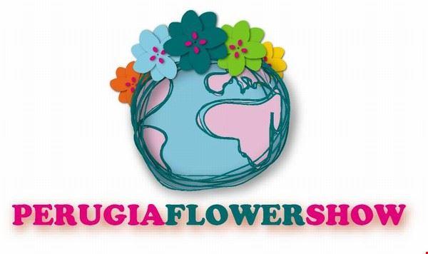 perugia_flower_show