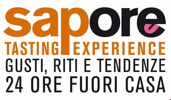 sapore_tasting_experience