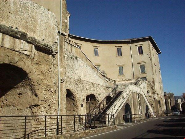 palestrina_e_il_santuario_della_fortuna
