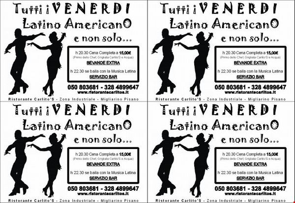 tutti_i_venerdi_latino_americano_e_non_solo