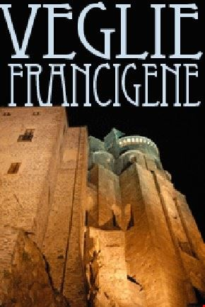sabato_29_settembre_2012_ore_2030_cena_e_spettacolo_veglie_francigene