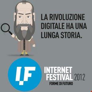 4-7_ottobre_2012_internet_festival_2012_pisa