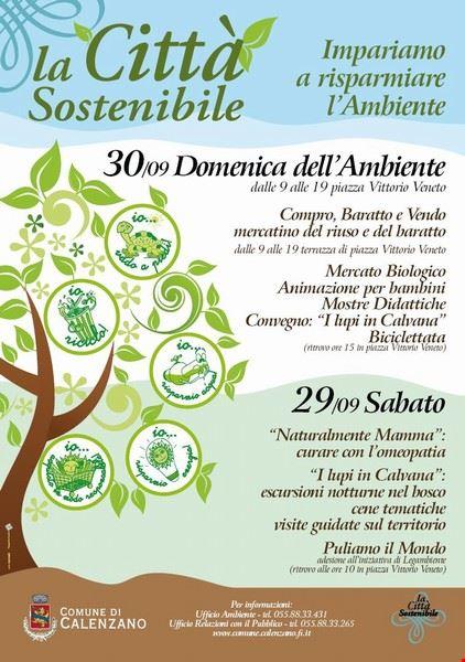 giornate_per_l_ambiente_2012