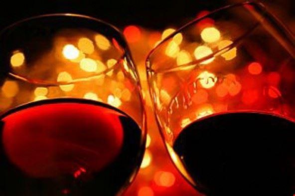giovedi_6_dicembre_2012_ore_2030_serata_degustazione_cieca