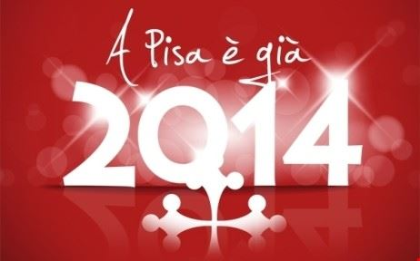 22_marzo_2013_festeggiamo_il_capodanno_pisano_a_pisa_e_gia_2014