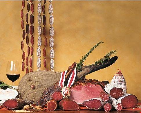 venerdi_24_e_sabato_25_maggio_2013_degustazione_prodotti_di_selvaggina_e_formaggi_artigianali