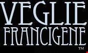 veglie_francigene_28_settembre_2013_ore_2030