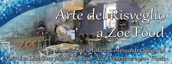 arte_del_risveglio_a_z_food