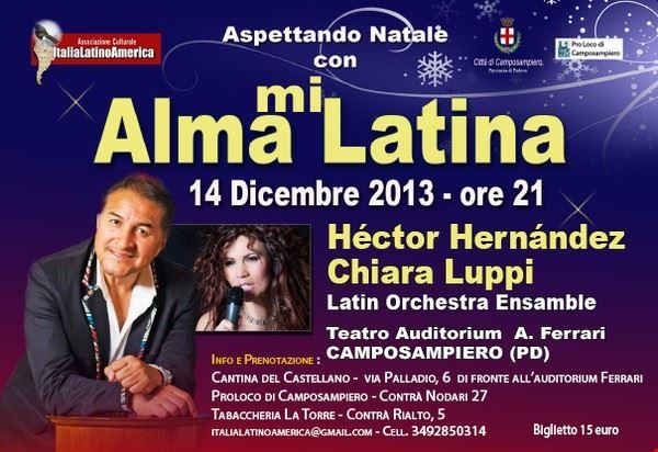 mi_alma_latina