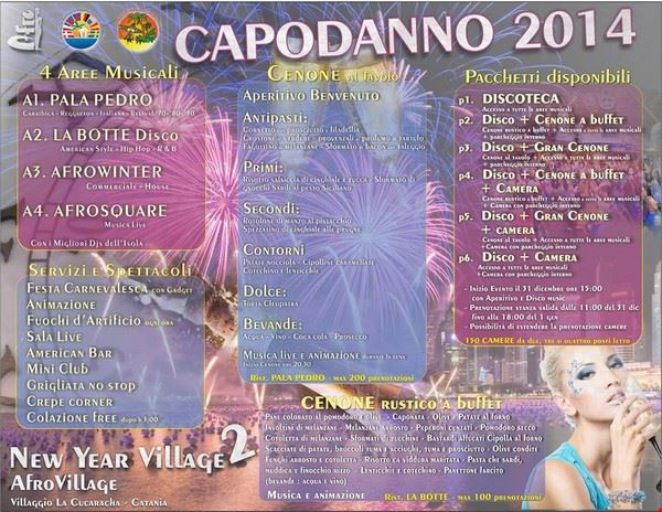 cucaracha_village_capodanno_2014_a_catania_cucaracha_village