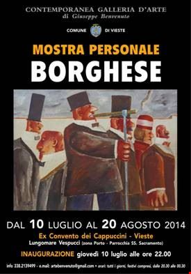 mostra_personale_borghese