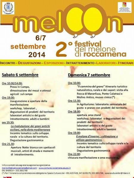 programma_meloon_festival_67_settembre_2014