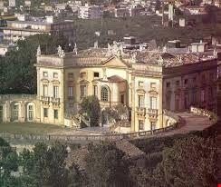 villa_valguarnera_bagheria