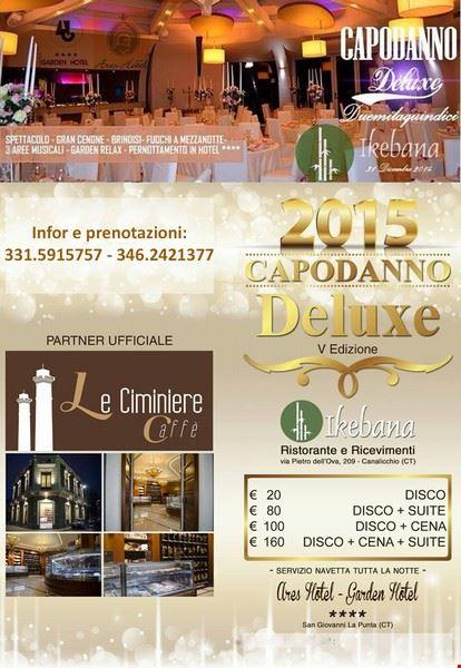 capodanno_2015_ristorante_discoteca_ikebana_catania