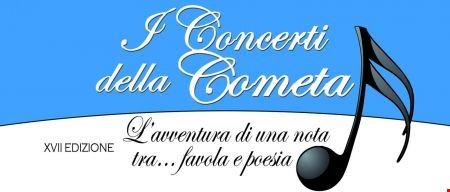 i_concerti_della_cometa_infanzia_e_psia