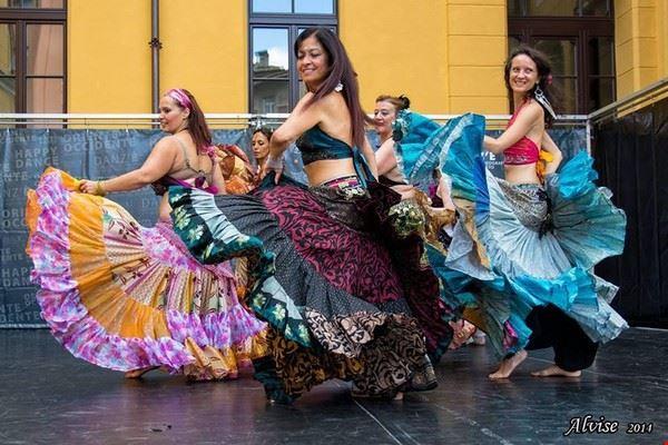 danza_mediorientale_del_ventre_a_rovereto_e_trento