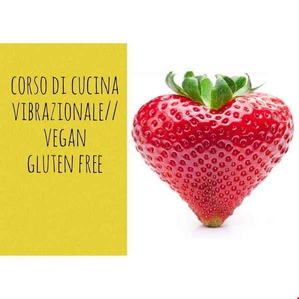 corso_di_cucina_vibrazionale