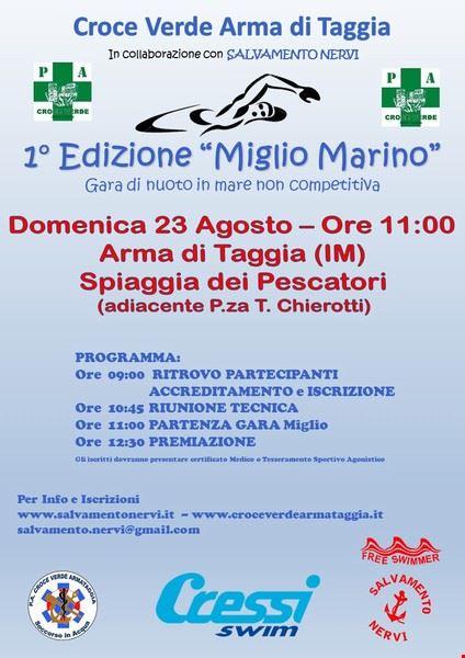 1°_miglio_marino
