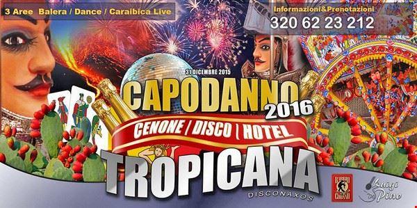 capodanno_2016_in_sicilia_discoteca_tropicana_giardini_naxos