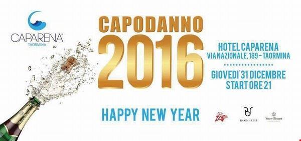 capodanno_2016_caparena_taormina