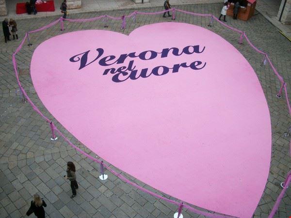 verona_in_love