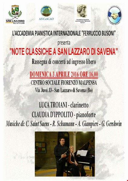 luca_troiani_clarinetto_claudia_d_ippolito_pianoforte