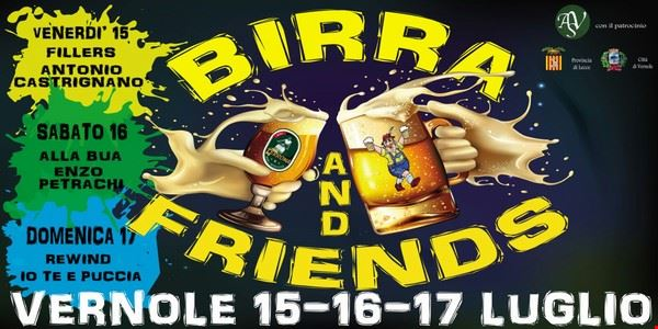 birra_and_friends