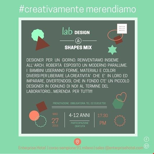 lab_design_e_shapes_mix