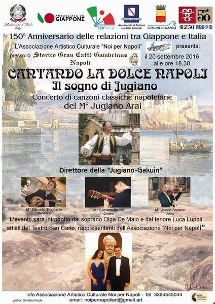 cantando_la_dolce_napoli_il_sogno_di_jugiano