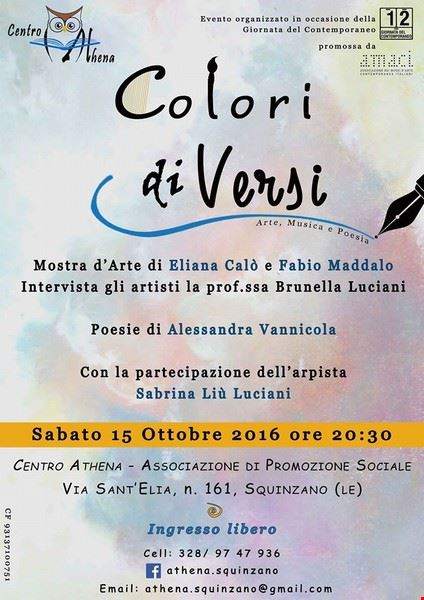 colori_di_versi_arte_musica_e_psia