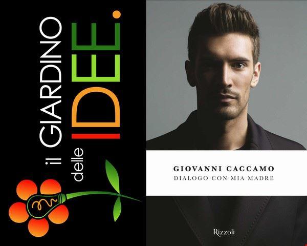 giovanni_caccamo_presenta_dialogo_con_mia_madre