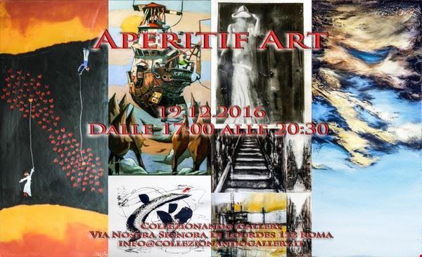 aperitif_art