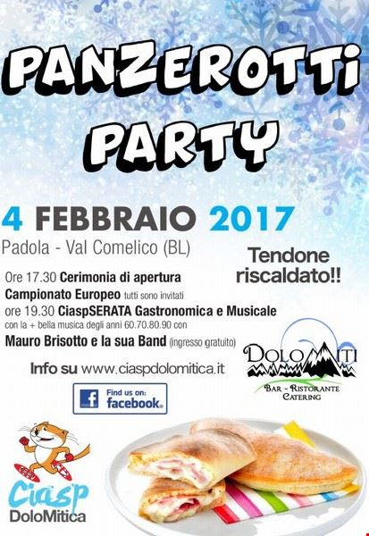 panzerotti_party
