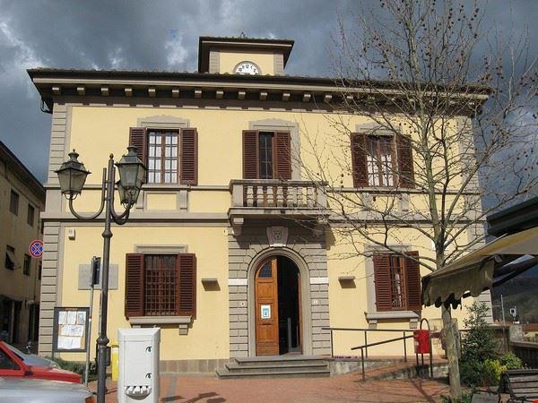 municipio_di_rignano