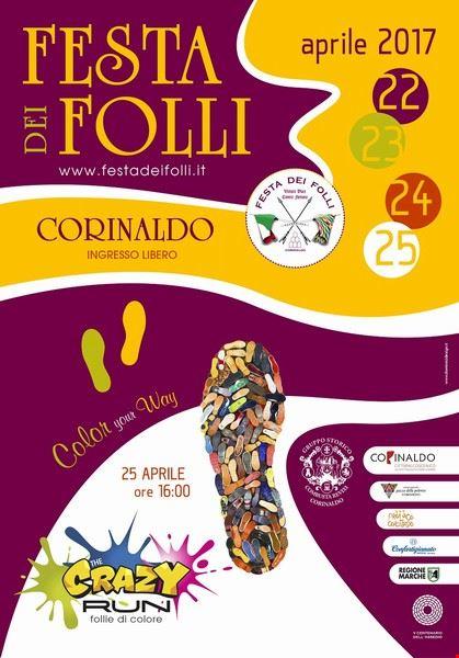 festa_dei_folli_2017