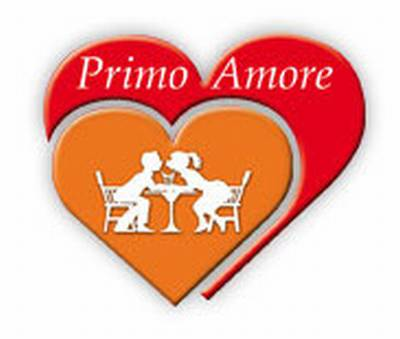 Primo amore new video releases magicalfilecloud - Olive garden moscato primo amore ...