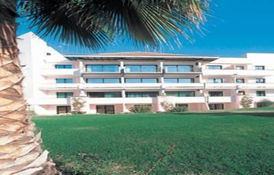 Villaggio club giardini d 39 oriente a nova siri - Hotel villaggio giardini d oriente ...