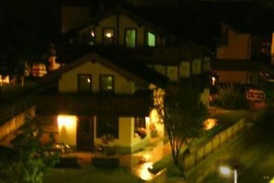 Hotel Garni Martina A Carisolo